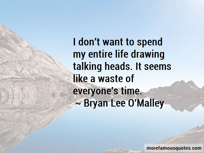 Life Drawing Quotes Pictures 2
