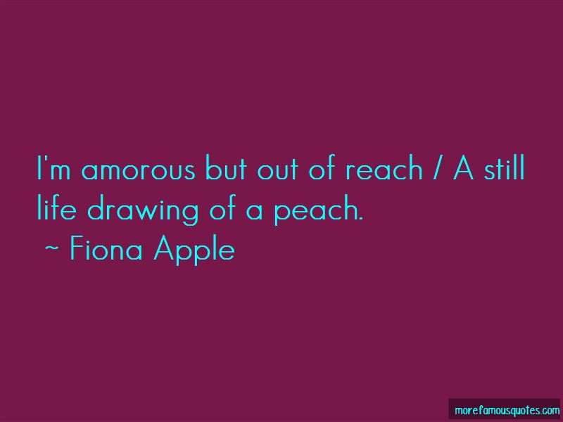 Life Drawing Quotes Pictures 3