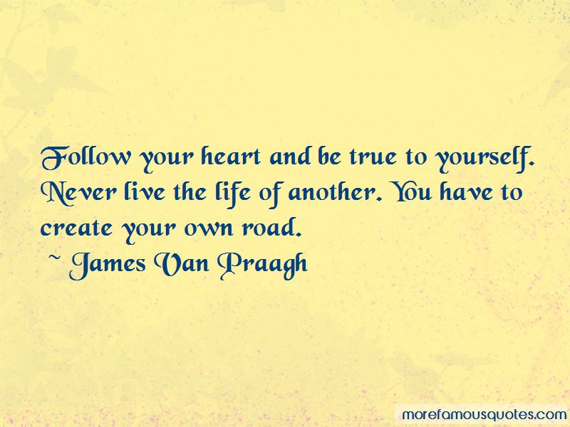 Live Your Life For Yourself Quotes Pictures 3