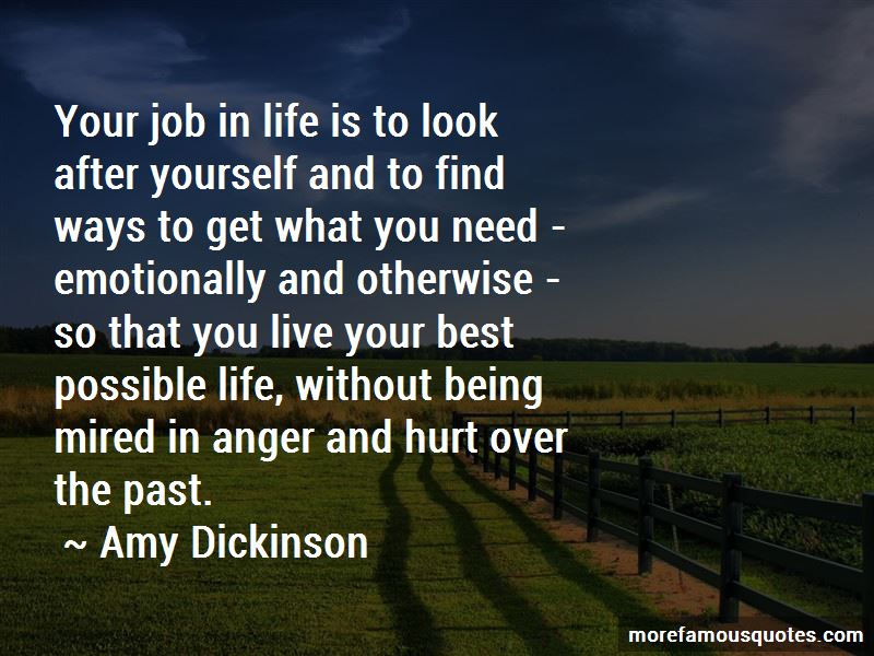 Live Your Life For Yourself Quotes Pictures 4