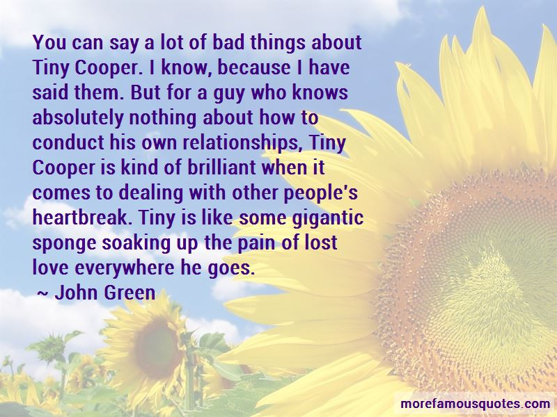 Love Everywhere Quotes Pictures 2