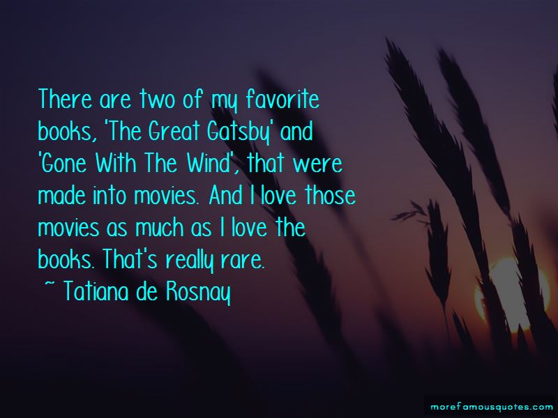 Love From The Great Gatsby Quotes Pictures 3