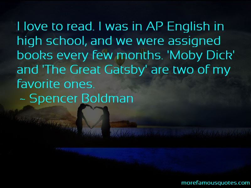 Love From The Great Gatsby Quotes Pictures 4