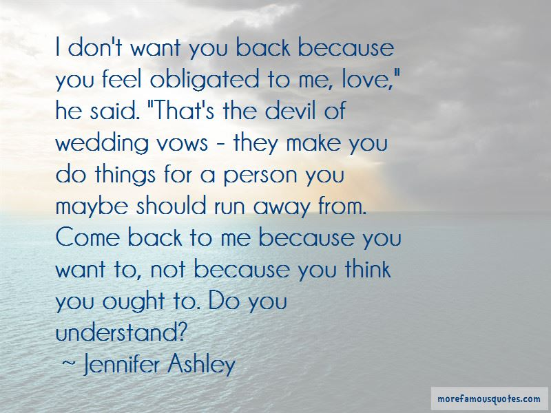 Love Wedding Vows Quotes Pictures 2