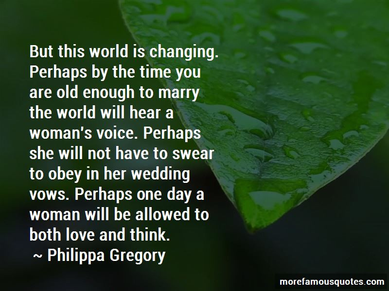 Quotes About Love Wedding Vows