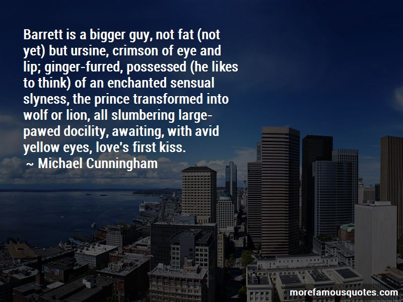 Love's First Kiss Quotes Pictures 2