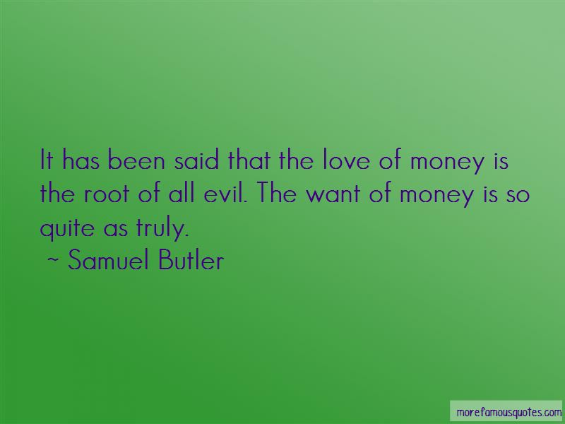 Money N Love Quotes Pictures 4