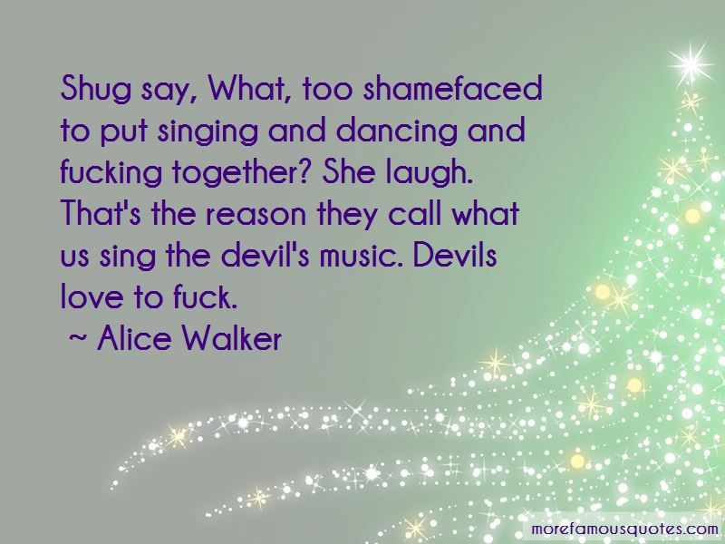 Music And Love Together Quotes Pictures 4