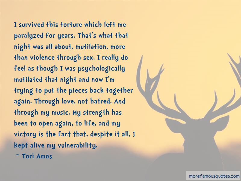 Quotes About Music And Love Together