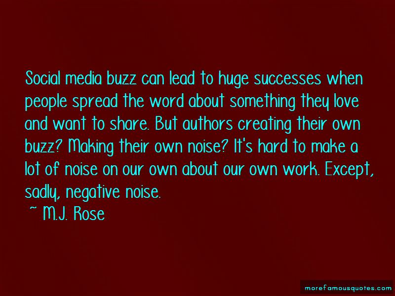 Quotes About Negative Social Media