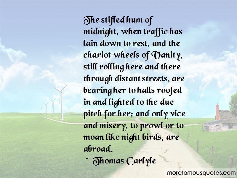 Night Birds Quotes Pictures 3