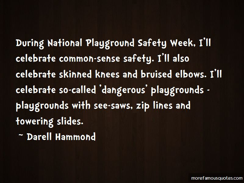 Playground Slides Quotes Pictures 2