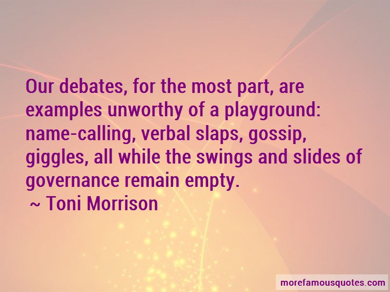 Playground Slides Quotes Pictures 3