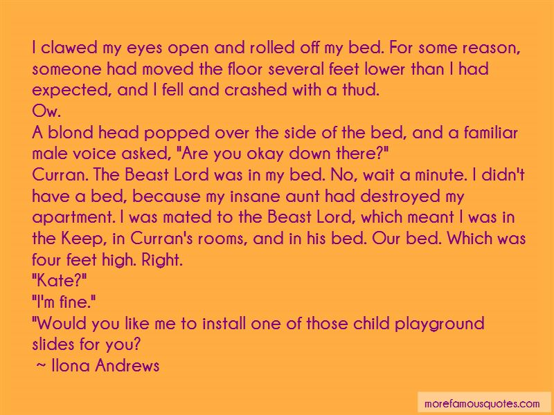 Quotes About Playground Slides