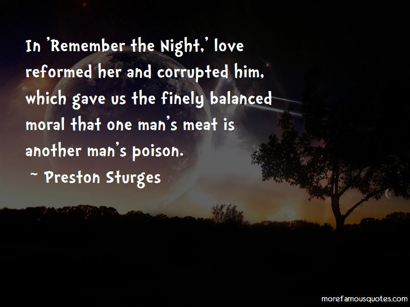 Poison Love Quotes Pictures 4