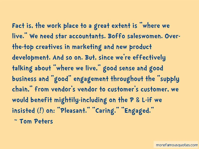 Product Development Quotes Pictures 3