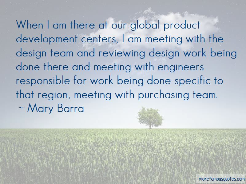 Product Development Quotes Pictures 4