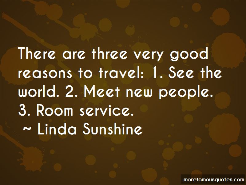 Reasons To Travel Quotes Pictures 3