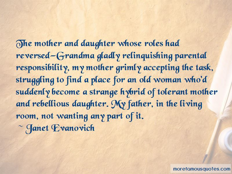 Quotes About Rebellious Daughter