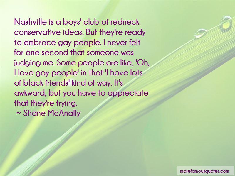 Redneck Friends Quotes Pictures 2
