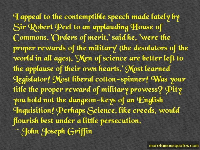 Robert Peel Quotes Pictures 3