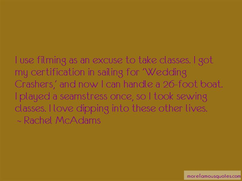 Sewing Quotes Pictures 2