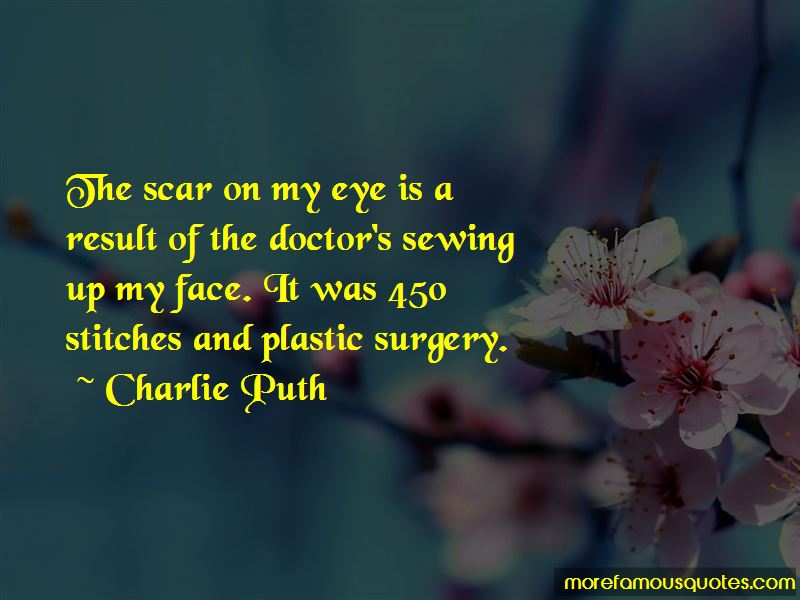 Sewing Quotes Pictures 4