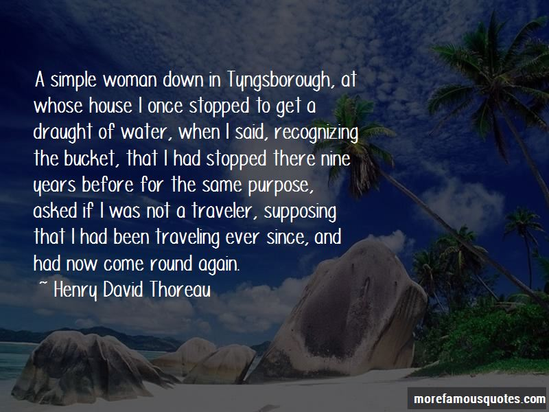 Simple Woman Quotes Pictures 4
