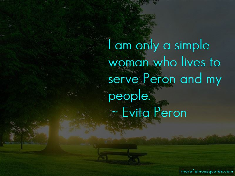 Quotes About Simple Woman