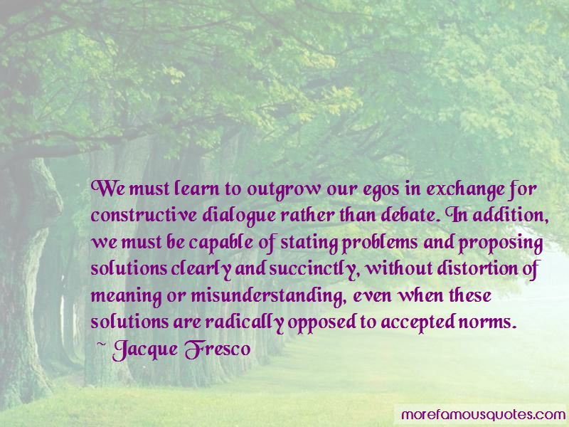 quotes about solutions and problems top solutions and problems