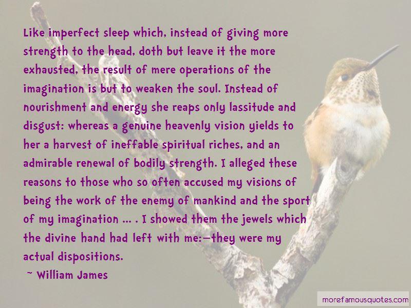 Spiritual Riches Quotes Pictures 2