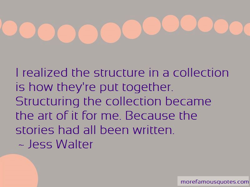 Stories And Art Quotes Pictures 4