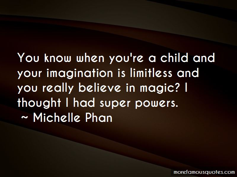Super Powers Quotes Pictures 2