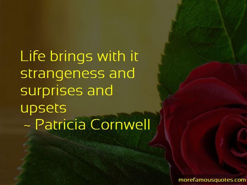 Surprises That Life Brings Quotes Pictures 3