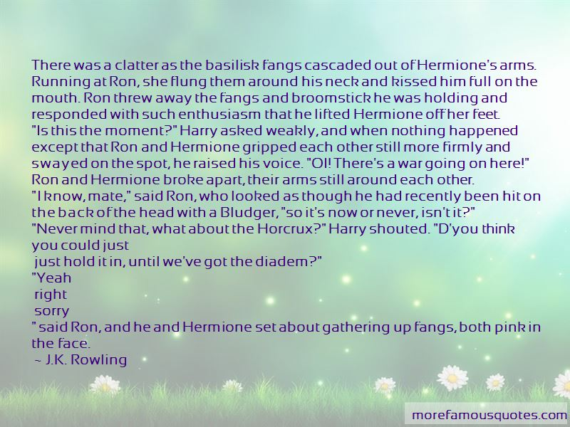 The Basilisk Quotes Pictures 4
