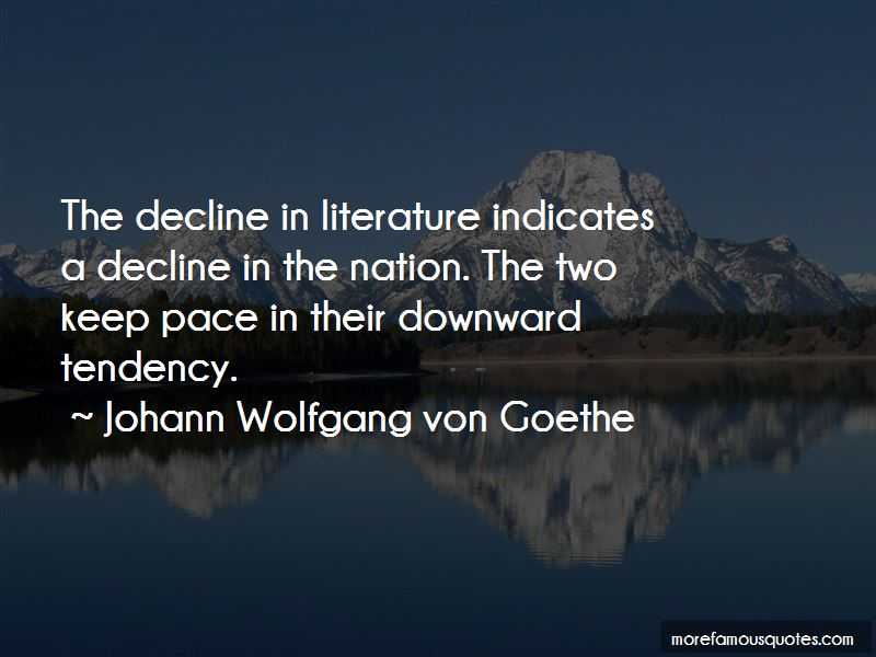The Decline Of A Nation Quotes Pictures 3