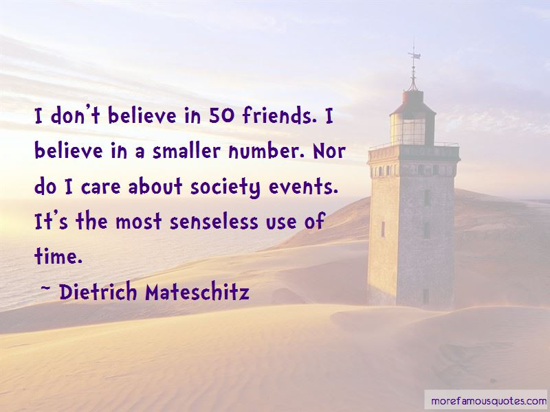 The Number 23 Quotes Pictures 2