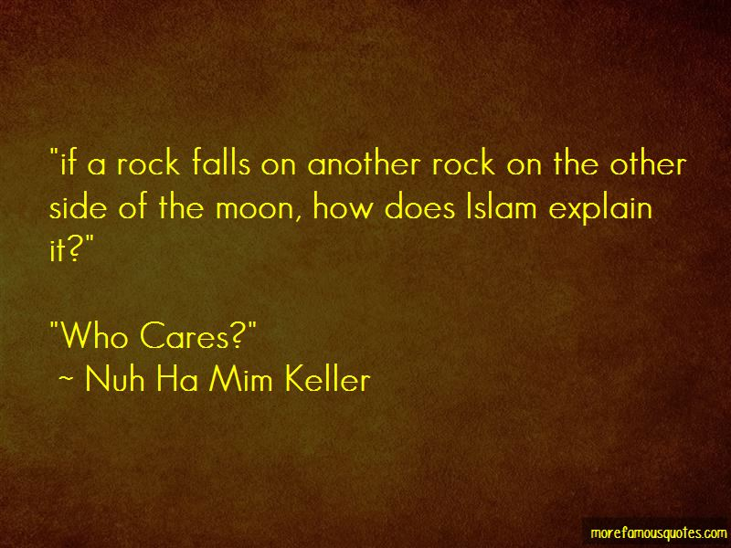 Quotes About The Other Side Of The Moon