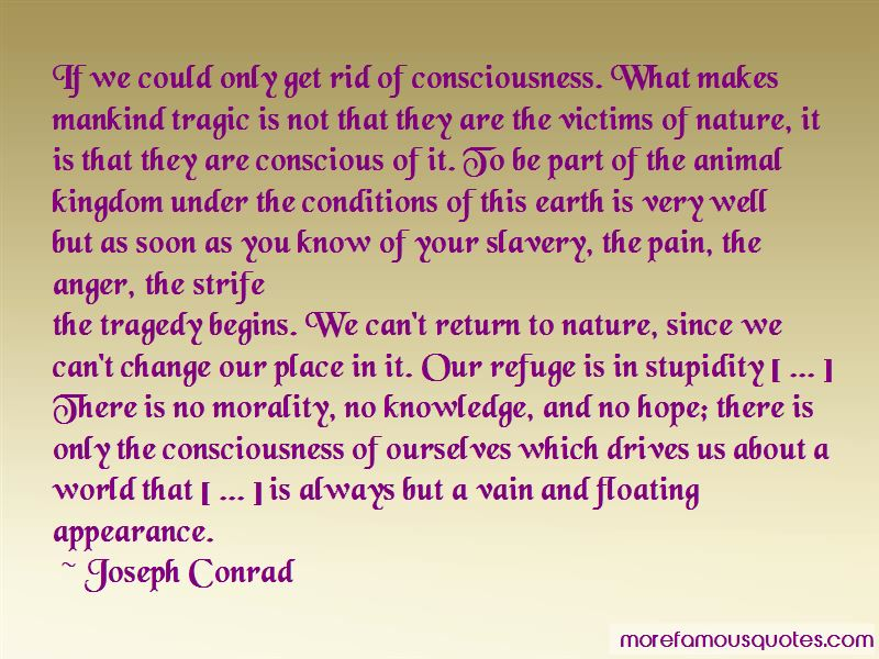 Quotes About The World And Change