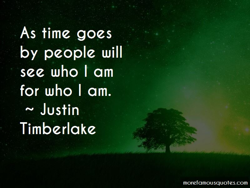 Time Goes By Quotes Pictures 4