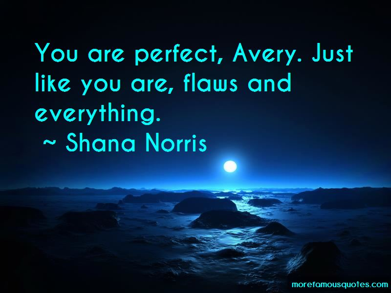 Tj Avery Quotes Pictures 4