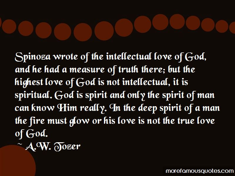 Quotes About True Love Of God Top 56 True Love Of God Quotes From