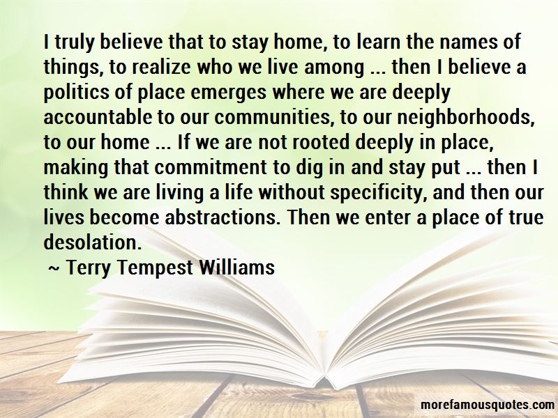 Truly Living Life Quotes Pictures 2