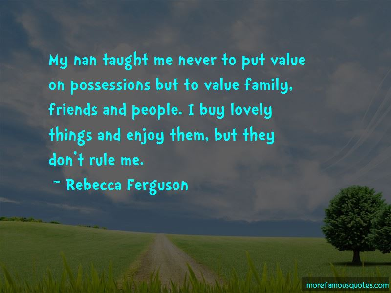 Value Of Friends Quotes Pictures 3