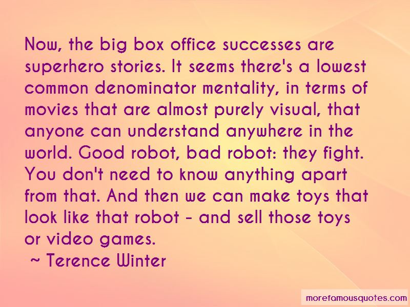 quotes about video games are good for you top video games are