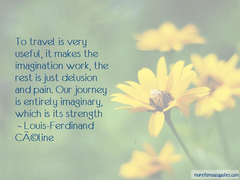 Quotes About Work And Travel Top 31 Work And Travel Quotes From