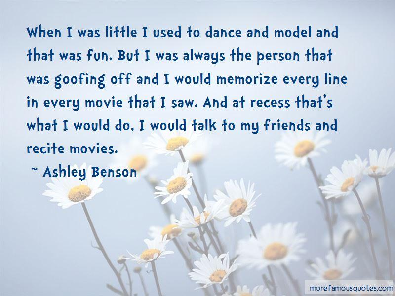 Recess Movie Quotes Pictures 2