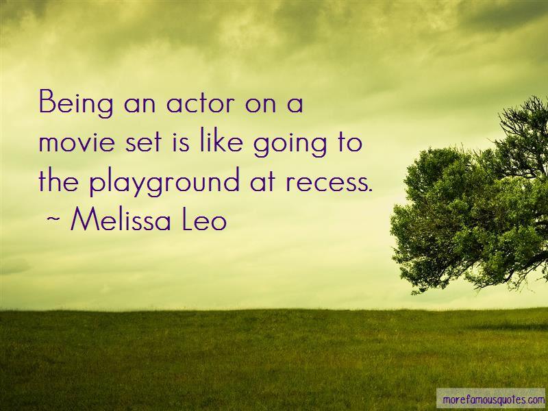 Recess Movie Quotes