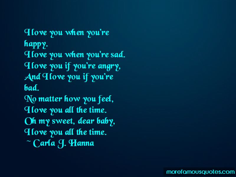 Sad And Sweet Love Quotes Pictures 3