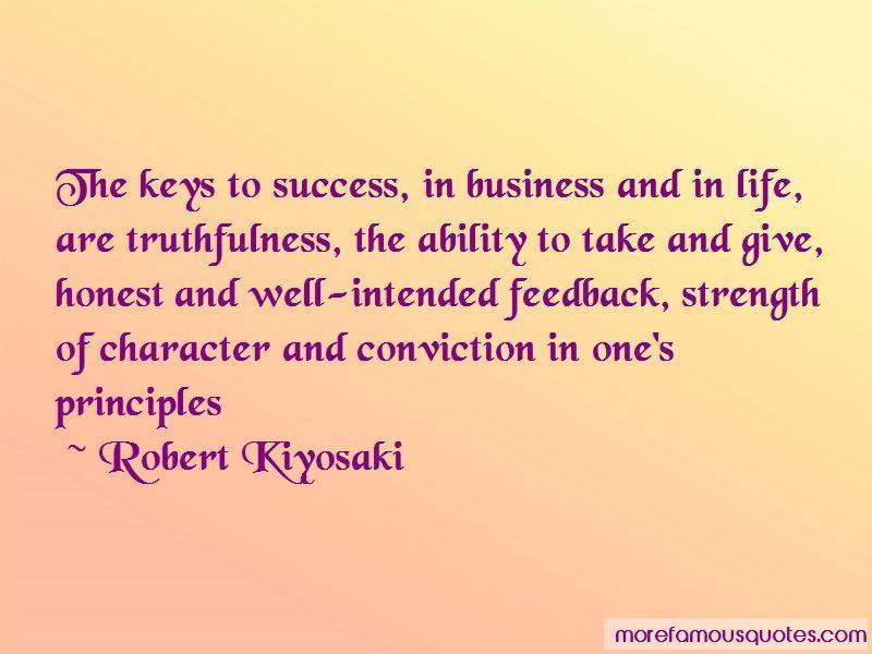 Success Keys Quotes Pictures 2